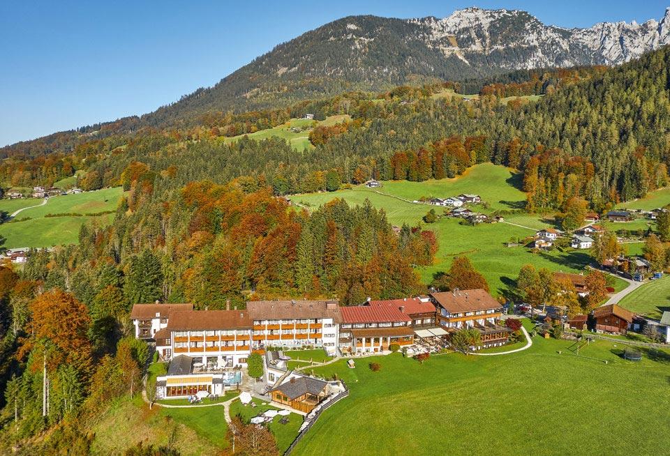 Alpenhofhof