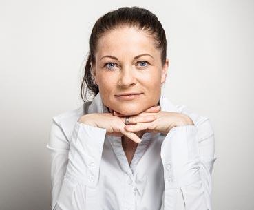 Dr. Birgit Schiel