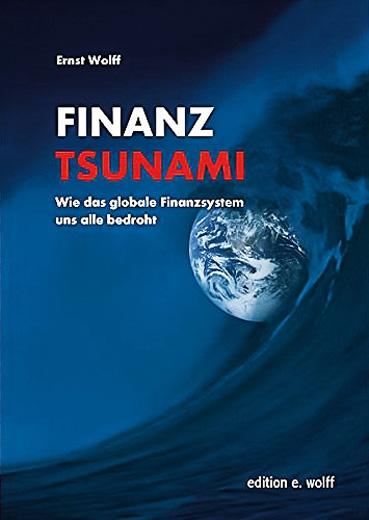 Finanz Tsunami