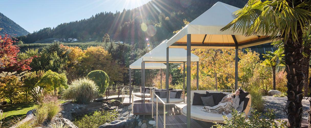 Alpiana Resort ****s