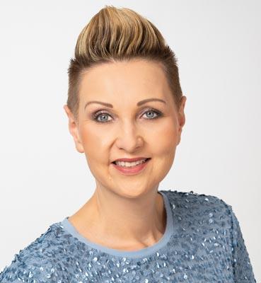 Claudia Altmann-Pospischek
