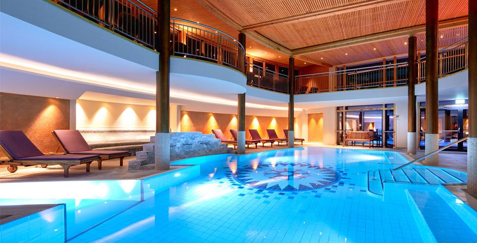 Mandira Ayurveda Resort